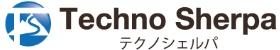 技術コンサルと技術者教育の「テクノシェルパ」(Techno Sherpa)